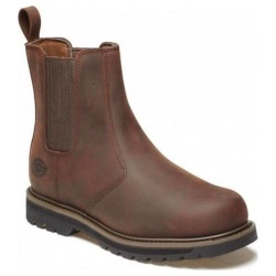 Dickies FN23700 Trinity Non-Safety Boot