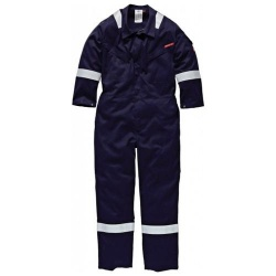 Dickies FR6401 Modacrylic Coverall