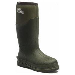 Dickies FW9901 Landmaser Pro Non-Safety Wellington Boot