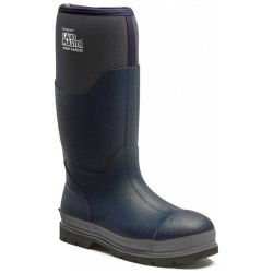 Dickies FW9902 Landmaster Pro Safety Wellington Boot