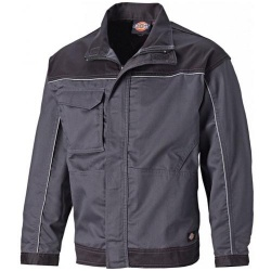 Dickies IN7001 Industry 260 Jacket