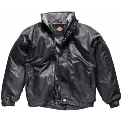 Dickies JW23700 Cambridge Jacket