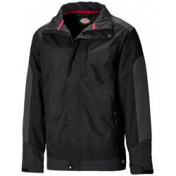 Dickies JW7007 Thornley Jacket