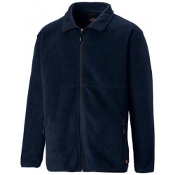 Dickies JW83015 Oakfield Fleece