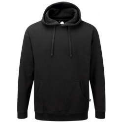 ORN Clothing Owl 1280 Hooded Sweatshirt 320gsm