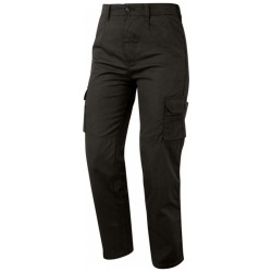 ORN Clothing Condor 2560  Ladies Combat Kneepad Trousers