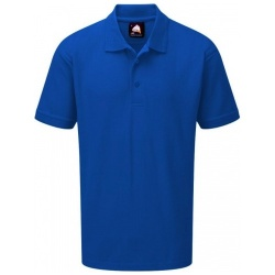 ORN Clothing Eagle 1150 Premium Polo Shirt 220gsm