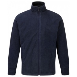ORN Clothing Falcon 3100 Premium Fleece 400gsm