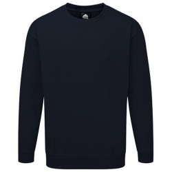 ORN Clothing Kestrel Deluxe Sweatshirt 350gsm