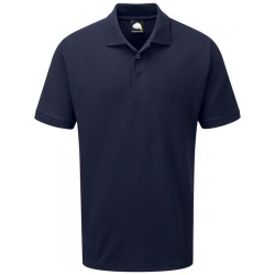 ORN Clothing Osprey 1100 Deluxe Polo Shirt 250gsm