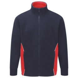 Orn Clothing Sportstone 3180 Fleece 300gsm