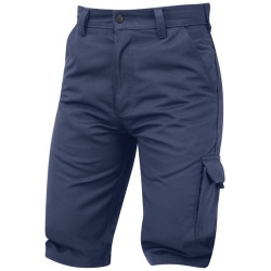 ORN Clothing Sparrowhawk  2000 Combat Shorts 245gsm