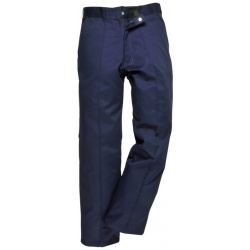Portwest 2085 Fortis Wakefield Trousers