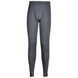 Portwest B131 Thermal Baselayer Legging