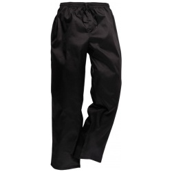 Portwest C070 Drawstring Trousers
