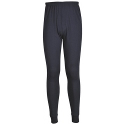 Portwest FR14 Flame Resistant Anti Static Leggings