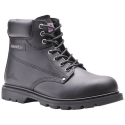 Portwest FW16 Steelite™ Welted Safety Boot SB SRA