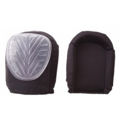 Portwest KP30 Super Gel Knee Pad