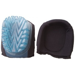 Portwest KP40 Ultimate Gel Knee Pads