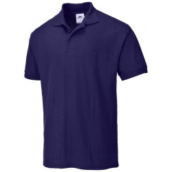 Portwest B209 Ladies Polo Shirt