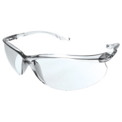 Portwest PW14 Lite Safety Spectacle