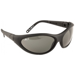 Portwest PW18 Umbra Polarised Spectacle