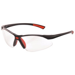Portwest PW37 Bold Pro Spectacle