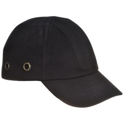 Portwest PW59 Bump Cap