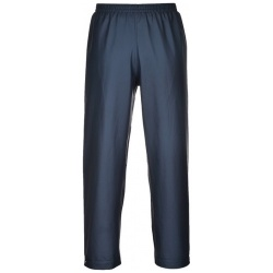 Portwest S251 Sealtex Ocean Trouser