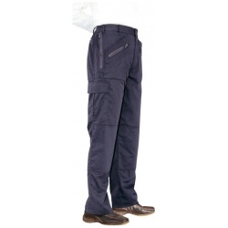 Portwest S687 Ladies Action Workwear Trousers