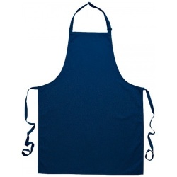 Portwest S840 Cotton Bib Apron
