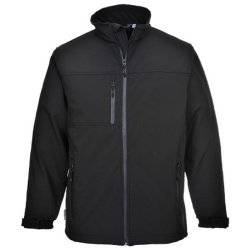 Portwest TK50 Softshell Jacket