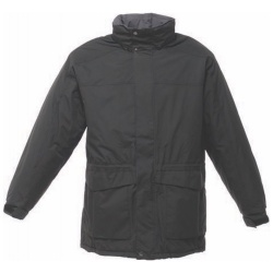 Regatta Darby II TRA354 Insulated Jacket