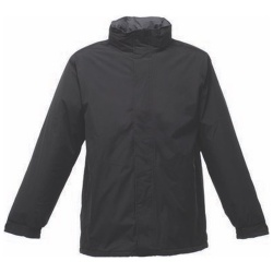Regatta Beauford TRA361 Waterproof Insulated Jacket