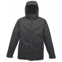 Regatta Marauder TRA366 Waterproof Insulated Jacket