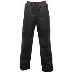 Regatta Wetherby TRA368 Insulated Overtrousers