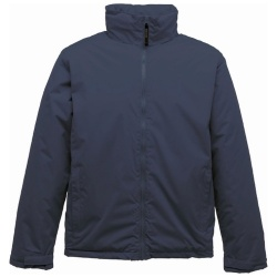 Regatta Classic TRA370 Insulated Jacket