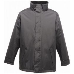 Regatta Bridgeport TRA439 Insulated Parka