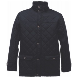 Regatta Tyler TRA441  Jacket