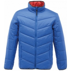 Regatta ICEFALL TRA448 Down Touch Jacket