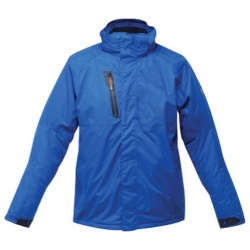 Regatta Trekmax II TRA381 Insulated Jacket