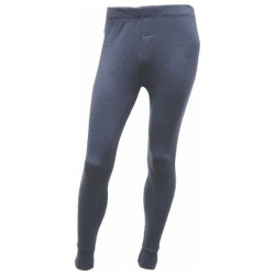Regatta TRU113 THERMAL Long Johns
