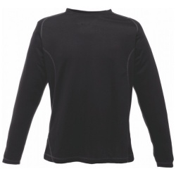 Regatta TRU117 PREMIUM Long Sleeve Base