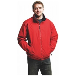 Regatta TRW456 DOVER PLUS Breathable Jacket