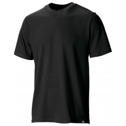 Dickies T-shirt SH34225