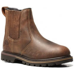 V12 Footwear V1261 Rancher Full Grain Non-Safety Dealer Boot