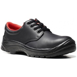 V12 Footwear V6411 Beaver Metal Free Safety Shoe S3