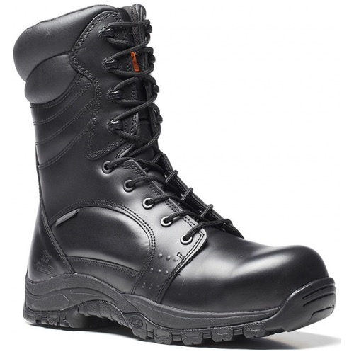 Military - Security Boots